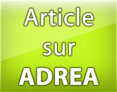 ADREA Mutuelle Santé   quels remboursements et tarifs propose-t-elle   b3bfcab3dda1