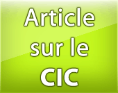 CIC Mutuelle