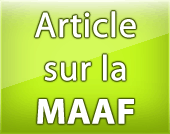 mutuelle MAAF –pas chere
