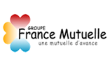 surcomplementaire france mutuelle