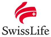 surcomplementaire sante swiss life